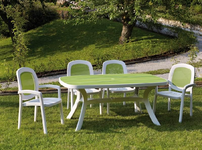 eredi bosca pesaro - arredo ville, giardini e terrazze - tavoli e ...